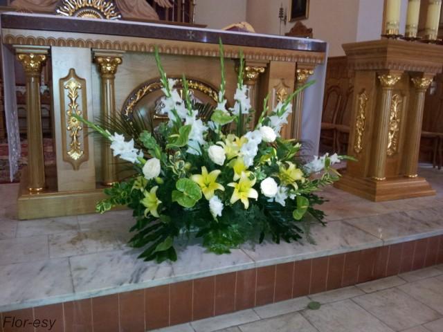 Kwiaciarnia Warszawa Mokotów Oferujemy Kwiaty Bukiety